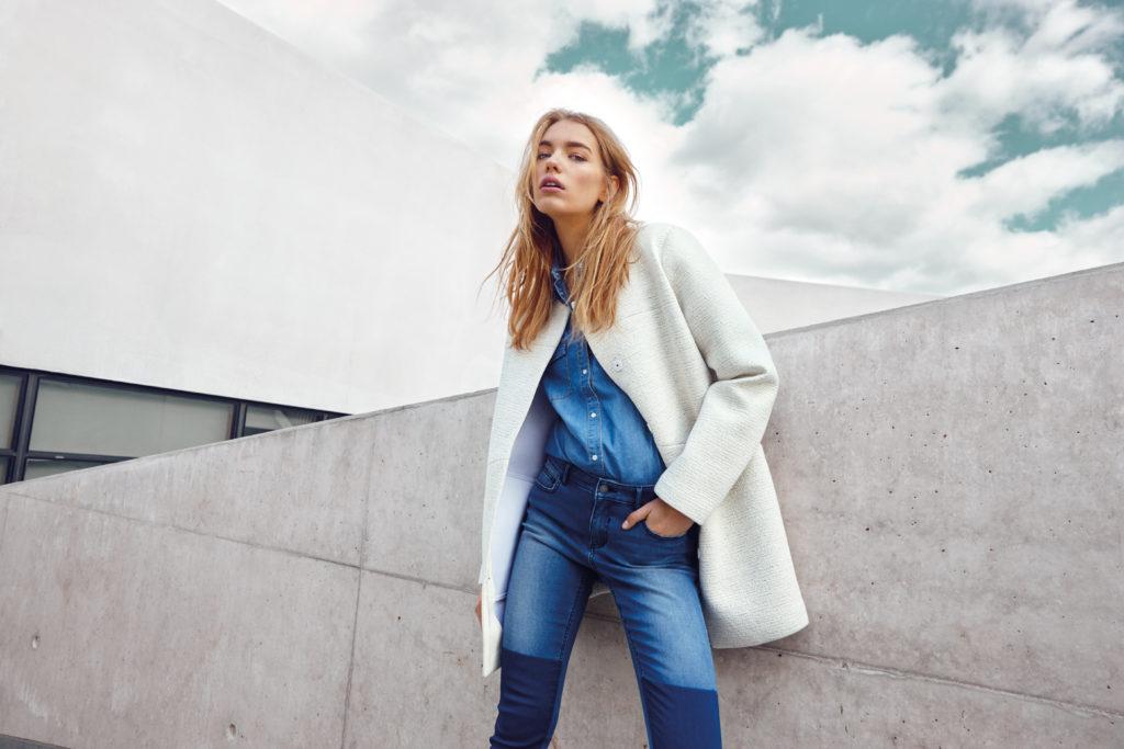 Vigreya_jacket_Vidonna_denim_shirt_Vicommit_high