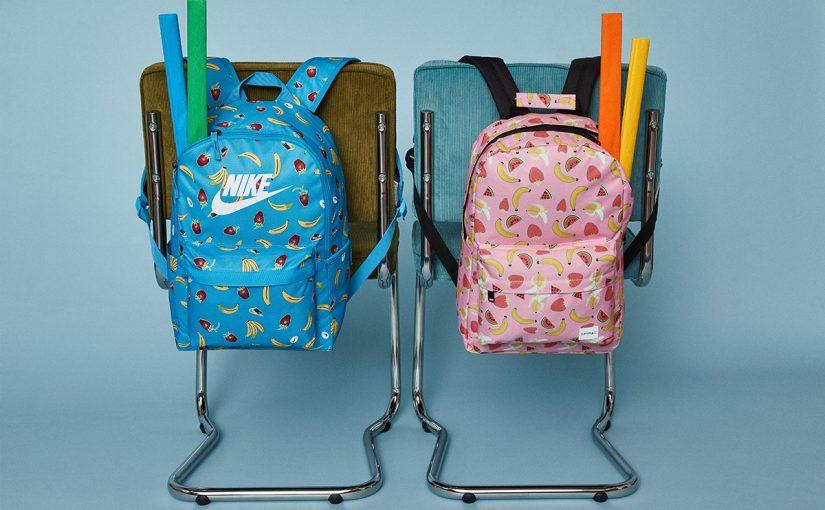 Štartujeme do školy – módne must have doplnky