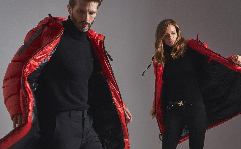 Bunda, kabát alebo pelerína? Máte už správny zvrchník?