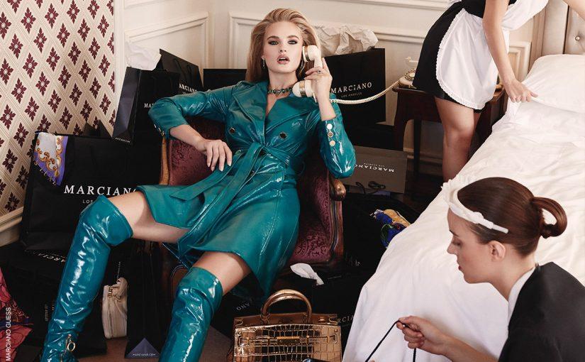 Fashion hity z Black Friday 2020