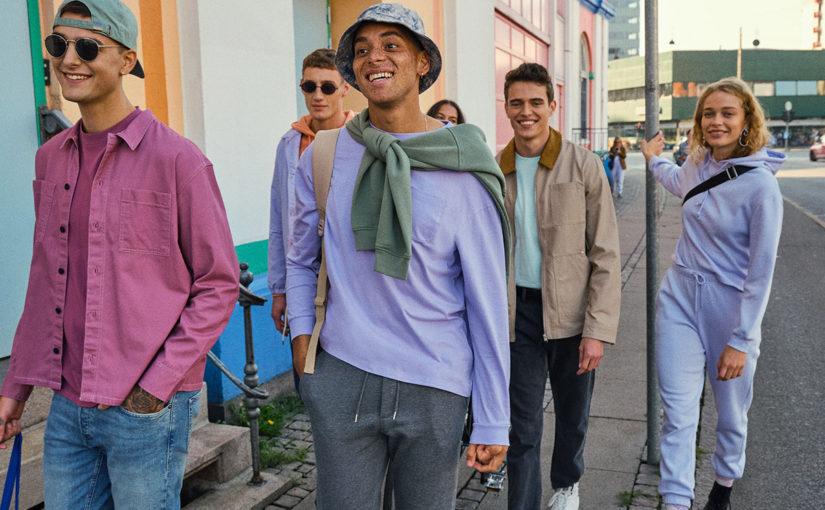 Trendy streetwearu, ktoré dominujú pouličnej móde!